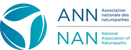Asscoiation Nationale des Naturopathes