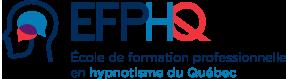 École de Formation Professionnelle en Hypnose du Québec