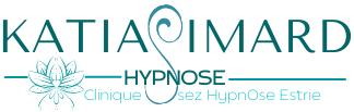 Osez Hypnose Estrie